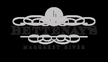 Bettenays Margaret River
