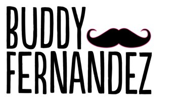 The Buddy Fernandez Card Company