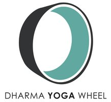 Dharma Yoga Wheel