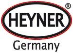 Heyner UK LTD