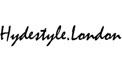 hydestyle london wholesale
