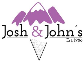 Josh & John's Ice Cream