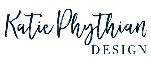 Katie Phythian Design