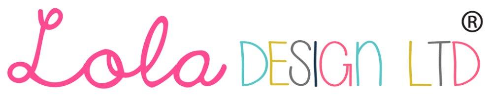 Lola Design ltd