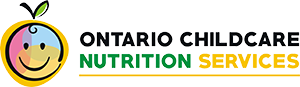 Ontario Childcare Nutrition Services