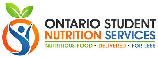 Ontario Student Nutrition Services