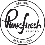 Pinkfresh Studio,LLC