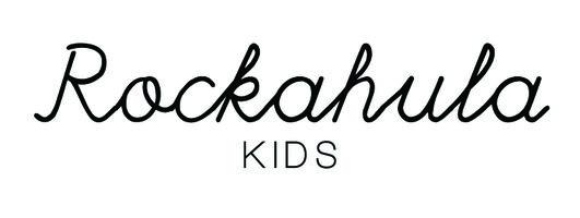 Rockahula Kids Ltd