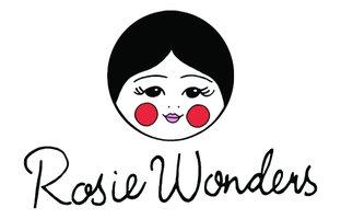 Rosie Wonders Ltd