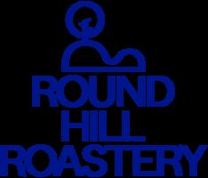 Round Hill Roastery