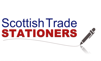 Scottish Trade Stationers