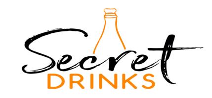 SecretDrinks Trade