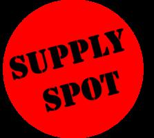 Supply Spot