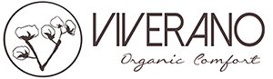 Viverano Organics