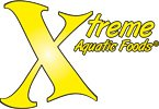 Xtreme Aquatic Foods, Inc